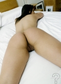 abella1_0573