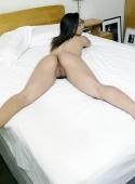 abella1_0567
