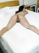abella1_0570