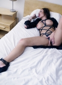alektra9_0964