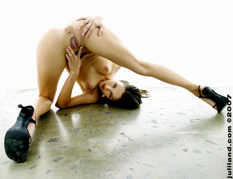 порно большие жопы имена актрис