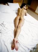 miko3_0242