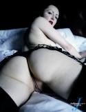 ruby-0929
