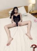 nina1_0744