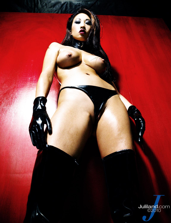 Miko Lee Fantasia 2 : Porn Videos at
