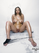 skylar1_1084