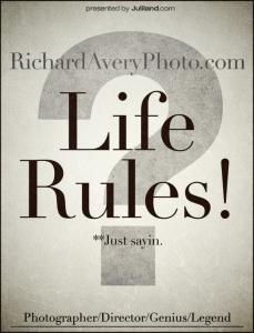 ra_life