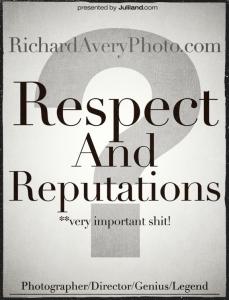 ra_respect