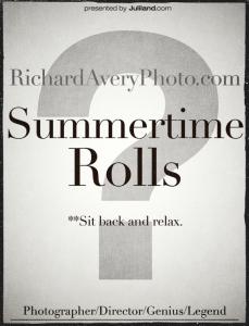 ra_rolls
