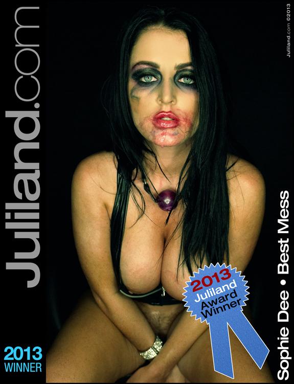 award_mess