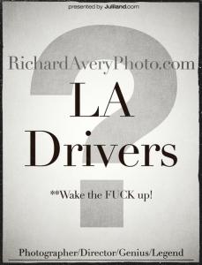 ra_drivers