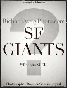 ra_giants
