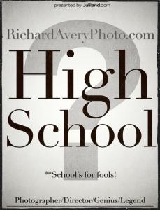 ra_school