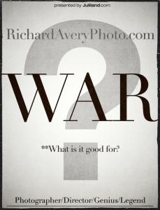 ra_war