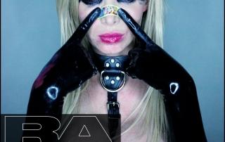 ra_2012
