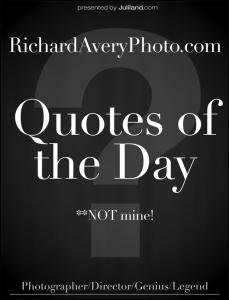 ra_quotes