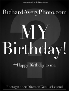 ra_birthday
