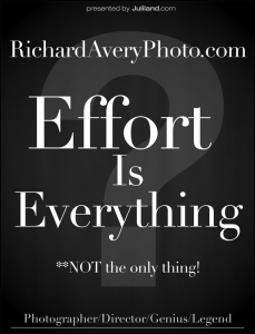ra_effort