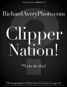 ra_clipper