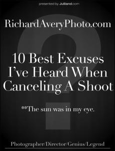 ra_excuses