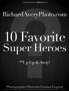 ra_superheroes