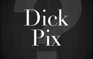 ra_dick