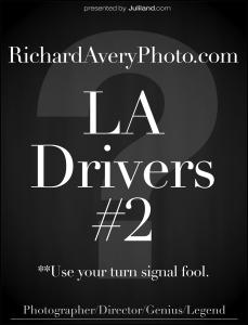 ra_driver2
