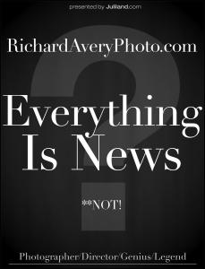 ra_news