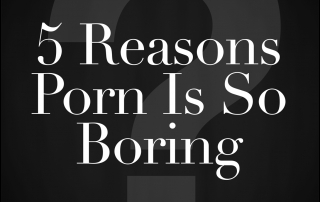 ra_boring