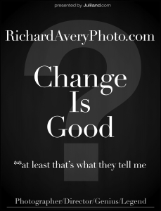 ra_change