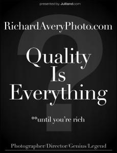 ra_quality