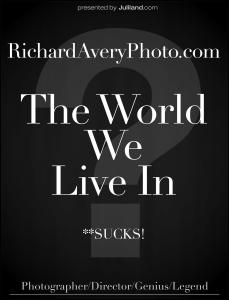 ra_world