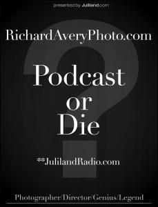 ra_podcast