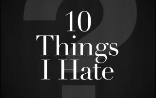 ra_hate