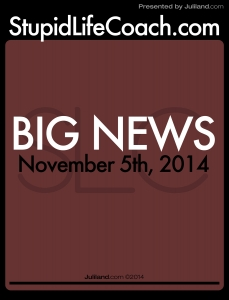 slc_news