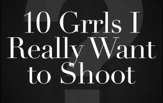 ra_shootgirls
