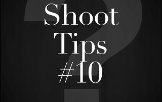 ra_tip10