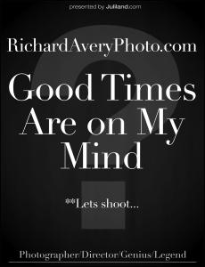 ra_goodtimes