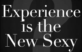 ra_experience