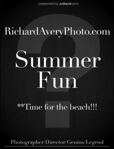 ra_summer