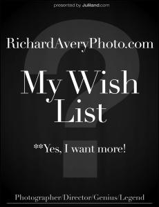 ra_wishlist