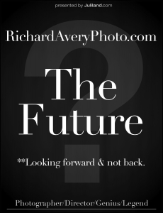 ra_future