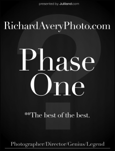 ra_phase