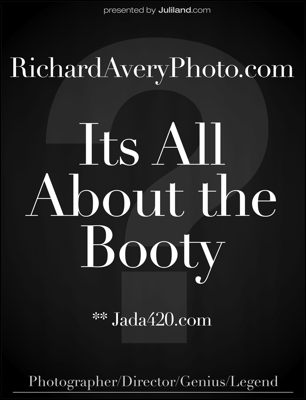 ra_booty
