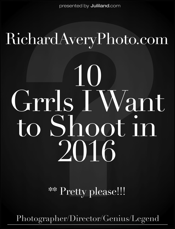 ra_shoot2016
