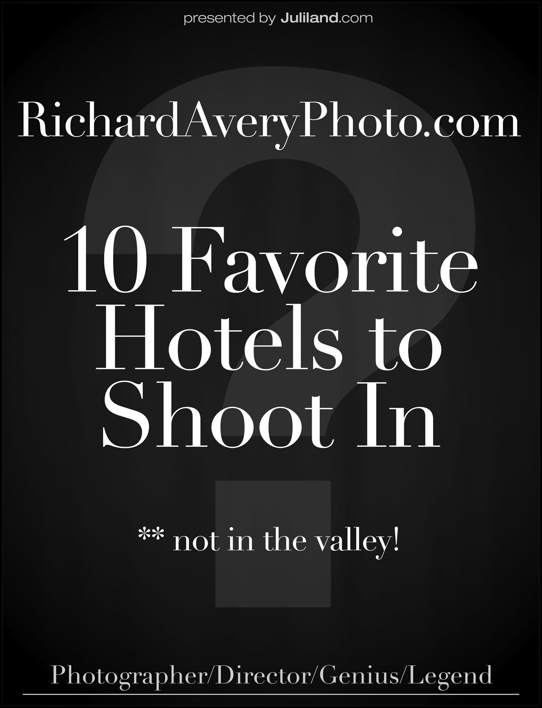 ra_hotels