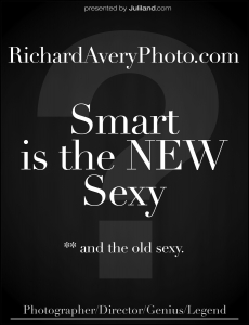 ra_smart