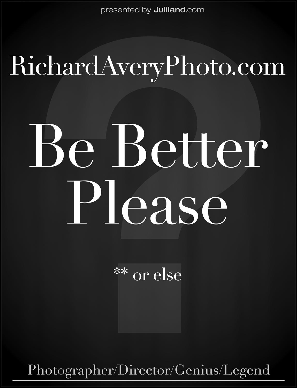 ra_better