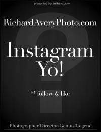 ra_instagram