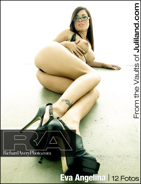 FTV_Eva Angelina 007